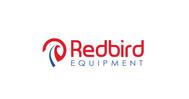 Redbird equipment Logo - Entry #51
