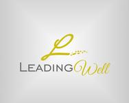 New Wellness Company Logo - Entry #12