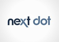 Next Dot Logo - Entry #401
