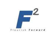 Flourish Forward Logo - Entry #42