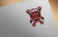 JAXX Logo - Entry #63