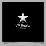 VP Realty Group Logo - Entry #44