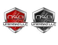 OSO Unlimited LLC Logo - Entry #7