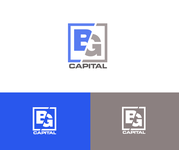 BG Capital LLC Logo - Entry #62
