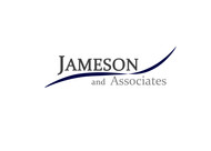 Jameson and Associates Logo - Entry #129