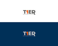 Tier 1 Products Logo - Entry #115