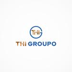 THI group Logo - Entry #411