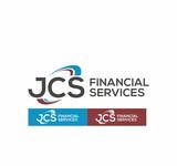 jcs financial solutions Logo - Entry #372