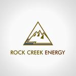 Energy Logo Design - Entry #48