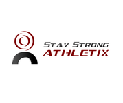 Athletic Company Logo - Entry #252
