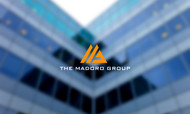 The Madoro Group Logo - Entry #161
