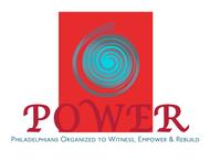 POWER Logo - Entry #242