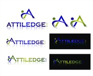 Attiledge LLC Logo - Entry #93