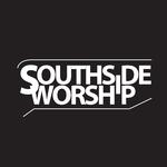 Southside Worship Logo - Entry #189