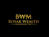 Boyar Wealth Management, Inc. Logo - Entry #179