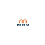 Kinme Logo - Entry #101