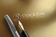 Stockton Law, P.L.L.C. Logo - Entry #281