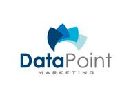 DataPoint Marketing Logo - Entry #94