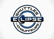 Eclipse Logo - Entry #60