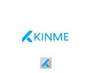 Kinme Logo - Entry #131