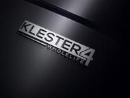 klester4wholelife Logo - Entry #219