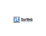Durweb Website Designs Logo - Entry #110