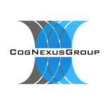 CogNexus Group Logo - Entry #72