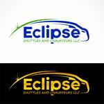 Eclipse Logo - Entry #105