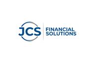 jcs financial solutions Logo - Entry #248