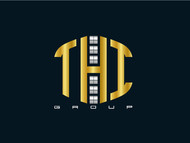 THI group Logo - Entry #40