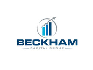 Beckham Capital Group Logo - Entry #60