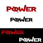 POWER Logo - Entry #24