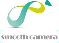 Smooth Camera Logo - Entry #207