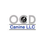 OCD Canine LLC Logo - Entry #304