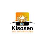 KISOSEN Logo - Entry #251