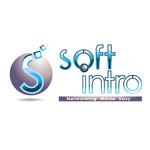 SoftIntro Logo - Entry #27