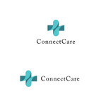 ConnectCare - IF YOU WISH THE DESIGN TO BE CONSIDERED PLEASE READ THE DESIGN BRIEF IN DETAIL Logo - Entry #187