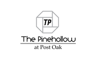 The Pinehollow  Logo - Entry #255