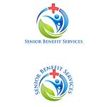 Senior Benefit Services Logo - Entry #48