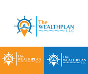 The WealthPlan LLC Logo - Entry #113