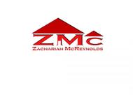 Real Estate Agent Logo - Entry #37