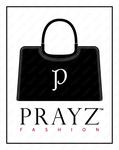 Logo for Fashion Handbags - Entry #68