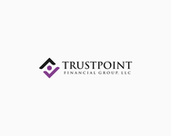 Trustpoint Financial Group, LLC Logo - Entry #13