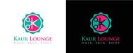 Full Service Salon Logo - Entry #94