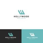 Hollywood Wellness Logo - Entry #63