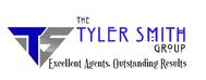 The Tyler Smith Group Logo - Entry #181
