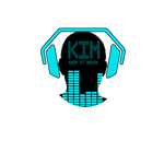 Keep It Movin Logo - Entry #366