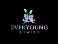 Ever Young Health Logo - Entry #152