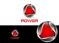POWER Logo - Entry #38