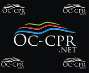 OC-CPR.net Logo - Entry #23